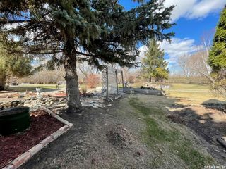 Photo 47: Staniec Acreage in Leroy: Residential for sale (Leroy Rm No. 339)  : MLS®# SK852407