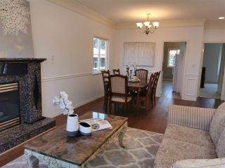 Photo 11: 5774 ARGYLE Street in Vancouver: Killarney VE House for sale (Vancouver East)  : MLS®# R2569588