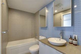 Photo 12: 1204 108 W CORDOVA STREET in Vancouver: Downtown VW Condo for sale (Vancouver West)  : MLS®# R2252082