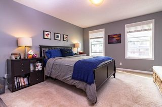 Photo 11: 160 CLYDESDALE Way: Cochrane House for sale : MLS®# C4137001