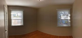 Photo 24: NORTH PARK Property for sale: 3731-77 Dwight St in San Diego