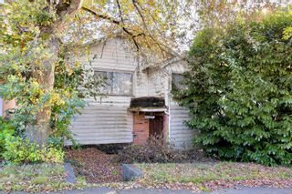 Photo 2: 4858 PENDER Street in Burnaby: Capitol Hill BN House for sale (Burnaby North)  : MLS®# R2623370