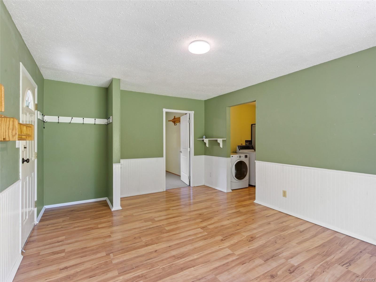 Photo 13: Photos: 7865 Wardrop Rd in : PA Port Alberni House for sale (Port Alberni)  : MLS®# 877872