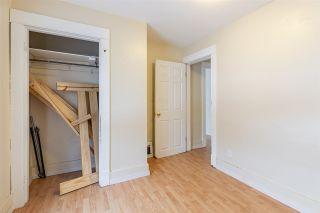Photo 23: 11249 127 Street in Edmonton: Zone 07 House for sale : MLS®# E4228278