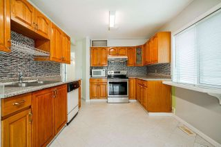 Photo 10: 6777 KERR Street in Vancouver: Killarney VE House for sale (Vancouver East)  : MLS®# R2581770