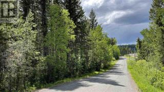Photo 1: LOT 40 KALLUM DRIVE in 108 Mile Ranch: Vacant Land for sale : MLS®# R2591288