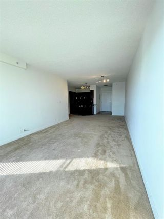 Photo 5: 618 8880 Horton Road SW in Calgary: Haysboro Apartment for sale : MLS®# A1082651
