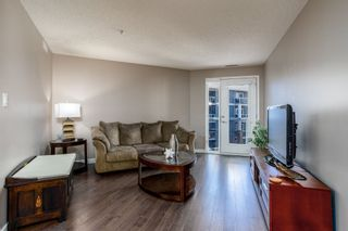 Photo 14: 312 16035 132 Street in Edmonton: Zone 27 Condo for sale : MLS®# E4237352