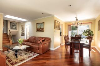 Photo 8: 659 E ST. JAMES Road in North Vancouver: Princess Park House for sale : MLS®# R2550977