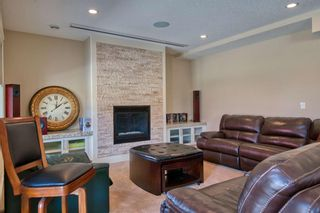 Photo 44: 55 SAGE VALLEY Cove NW in Calgary: Sage Hill Detached for sale : MLS®# A1099538