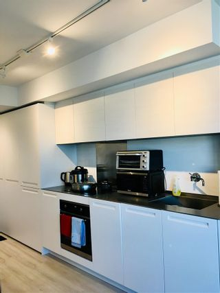 """Photo 9: 1209 1133 HORNBY Street in Vancouver: Downtown VW Condo for sale in """"Addition"""" (Vancouver West)  : MLS®# R2584769"""