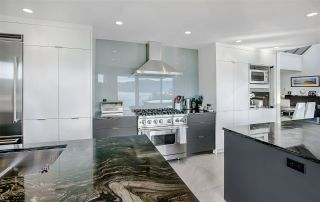 Photo 33: 5385 KEW CLIFF Road in West Vancouver: Caulfeild House for sale : MLS®# R2520276