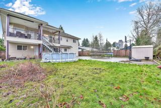 Photo 39: 10671 132A Street in Surrey: Whalley House for sale (North Surrey)  : MLS®# R2532047