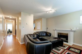 """Photo 5: 73 12099 237 Street in Maple Ridge: East Central Townhouse for sale in """"GABRIOLA"""" : MLS®# R2163095"""