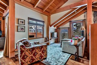 Photo 23: 865 Silvertip Heights: Canmore Detached for sale : MLS®# A1134072