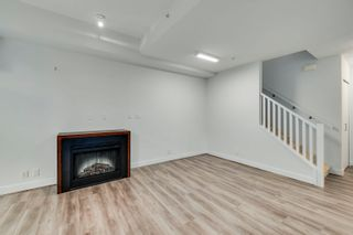 Photo 5: 103 2957 GLEN Drive in Coquitlam: North Coquitlam Townhouse for sale : MLS®# R2622570