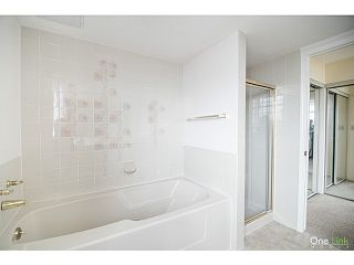 """Photo 8: 902 2115 W 40TH Avenue in Vancouver: Kerrisdale Condo for sale in """"Regency Place"""" (Vancouver West)  : MLS®# V1030035"""
