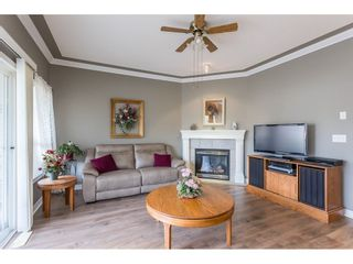 "Photo 13: 9 349 WALNUT Avenue: Harrison Hot Springs House for sale in ""HARRISBURGH"" : MLS®# R2553026"