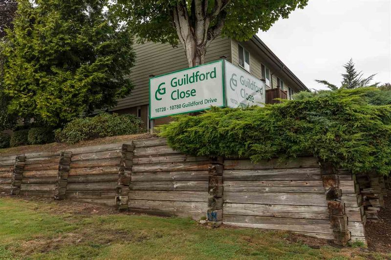 FEATURED LISTING: 128 - 10732 GUILDFORD Drive Surrey