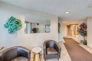 Photo 27: 402 1055 Hillside Ave in : Vi Hillside Condo for sale (Victoria)  : MLS®# 858795