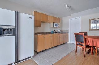Photo 43: 182 BRIDLECREST Boulevard SW in Calgary: Bridlewood Detached for sale : MLS®# C4286650