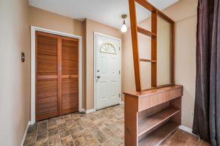Photo 4: 324 Foritana Road SE in Calgary: Forest Heights Detached for sale : MLS®# A1143360