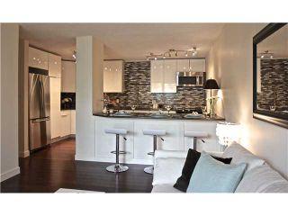 Photo 13: 209 2611 1 Avenue NW in CALGARY: West Hillhurst Condo for sale (Calgary)  : MLS®# C3587115
