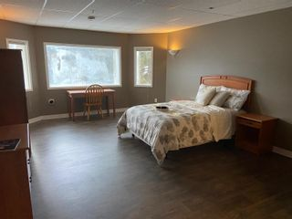 Photo 18: 9455 Firehall Frontage Road, in Salmon Arm: Institutional - Special Purpose for sale : MLS®# 10226791