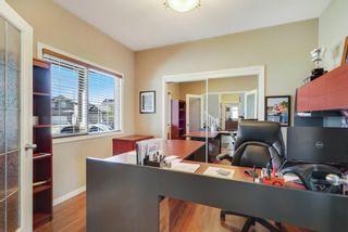 Photo 13: 7111 168 Avenue in Edmonton: Zone 28 House for sale : MLS®# E4248906