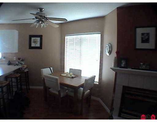 "Photo 4: Photos: 12130 80TH Ave in Surrey: West Newton Condo for sale in ""La Costa Green"" : MLS®# F2702082"