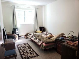 """Photo 2: 129 1783 AGASSIZ-ROSEDALE Highway: Agassiz Condo for sale in """"Northgate"""" : MLS®# R2477166"""