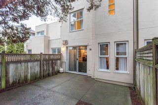 Photo 17: D 3441 E 43RD Avenue in Vancouver: Killarney VE Townhouse for sale (Vancouver East)  : MLS®# R2029018
