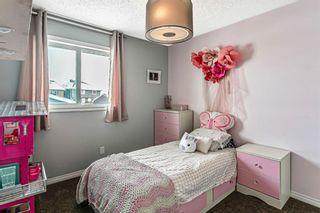 Photo 18: 178 Auburn Crest Way SE in Calgary: Auburn Bay Detached for sale : MLS®# A1071986