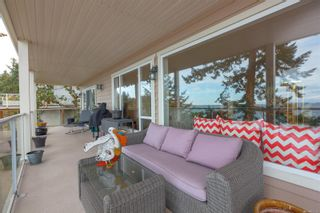 Photo 38: 3671 Dolphin Dr in : PQ Nanoose House for sale (Parksville/Qualicum)  : MLS®# 871132