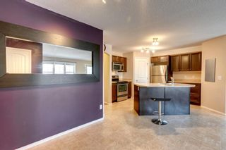 Photo 13: 104 20 Panatella Landing NW in Calgary: Panorama Hills Row/Townhouse for sale : MLS®# A1117783