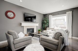 Photo 7: 187 Cranford Green SE in Calgary: Cranston Detached for sale : MLS®# A1092589