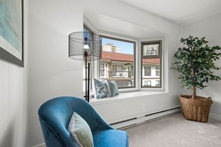 """Photo 8: 310 737 HAMILTON Street in New Westminster: Uptown NW Condo for sale in """"The Courtyards"""" : MLS®# R2589228"""