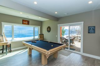 Photo 80: 10 8200 Squilax-Anglemont Road in Anglemont: Melo Beach House for sale : MLS®# 10158135