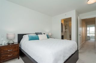 """Photo 14: 13 8476 207A Street in Langley: Willoughby Heights Townhouse for sale in """"YORK By Mosaic"""" : MLS®# R2272290"""