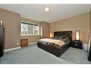 Photo 5: 2477 Prospector Way in VICTORIA: La Florence Lake House for sale (Langford)  : MLS®# 697143