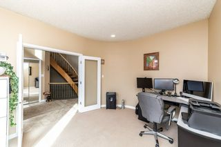 Photo 2: 4 Kendall Crescent: St. Albert House for sale : MLS®# E4236209