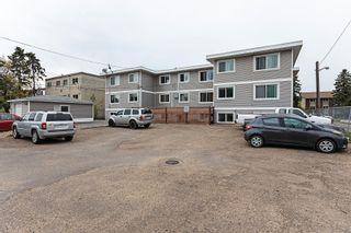 Photo 36: 104 12223 82 Street in Edmonton: Zone 05 Condo for sale : MLS®# E4262738