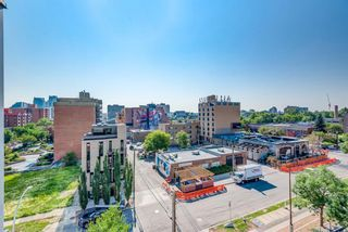 Photo 28: 503 1501 6 Street SW in Calgary: Beltline Apartment for sale : MLS®# A1130422