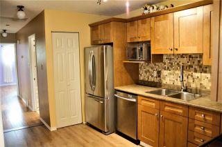 Photo 7: 18708 57 Avenue in Edmonton: Zone 20 House for sale : MLS®# E4231416