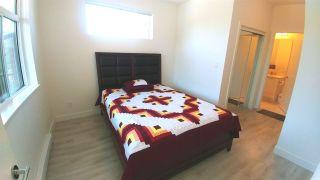 """Photo 9: 310 828 GAUTHIER Avenue in Coquitlam: Coquitlam West Condo for sale in """"CRISTALLO"""" : MLS®# R2475739"""