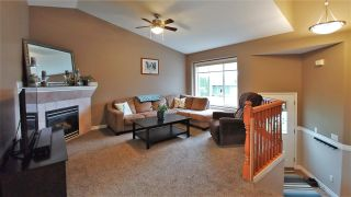 """Photo 10: 6884 ST FRANCES Place in Prince George: St. Lawrence Heights House for sale in """"ST LAWRENCE HEIGHTS"""" (PG City South (Zone 74))  : MLS®# R2470686"""