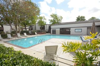 Photo 15: MISSION VALLEY Condo for sale : 1 bedrooms : 1357 Caminito Gabaldon #H in San Diego