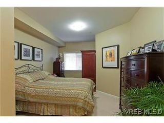 Photo 7: 102 360 Goldstream Ave in VICTORIA: Co Colwood Corners Condo for sale (Colwood)  : MLS®# 560651