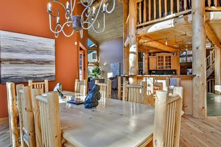 Photo 16: 37 Eagle Landing: Canmore Detached for sale : MLS®# A1142465