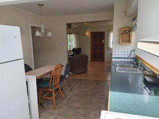 "Photo 3: 11058 130 Street in Surrey: Bolivar Heights House for sale in ""BOLIVAR HEIGHTS"" (North Surrey)  : MLS®# R2582273"